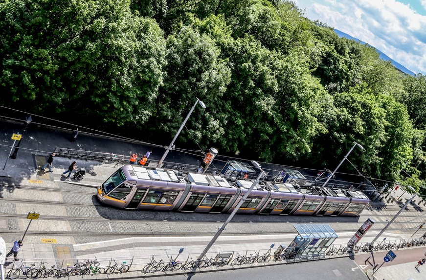 medium-LUAS STEPHENS GREEN.jpg